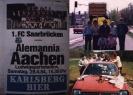 Saarbrücken 1984